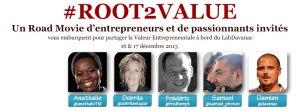 Root2value_equipe_belge